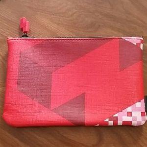 Tetris ipsy make up bag